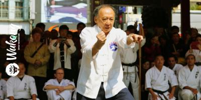 Cai Jia Quan